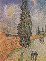 Van Gogh - Zypressenweg unter dem Sternenhimmel.jpeg