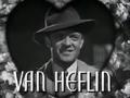Van Heflin Seven Sweethearts 1942 Frank Borzage.png