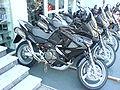 Varadero 1000 DSC00458.JPG