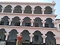 Varendra Research Museum, Rajshahi (11).jpg