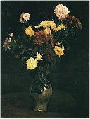 Vase-with-Carnations-and-Zinnias F259.jpg