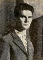 Vase Gelev.png