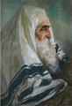 Vasily Dmitrievich Polenov1.png