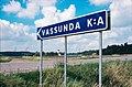 Vassunda - KMB - 16001000170284.jpg