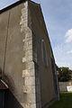 Vayres-sur-Essonne - 2014-09-28 - IMG 6808.jpg