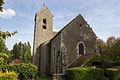 Vayres-sur-Essonne - 2014-09-28 - IMG 6814.jpg