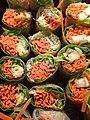 Veggie Sushi (16783131454).jpg