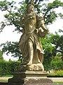 Veitshöchheim statues - IMG 6561.JPG
