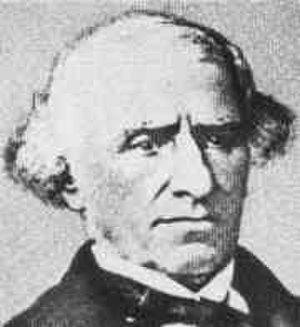 Civil Code of Argentina - Dalmacio Vélez Sársfield, editor of the Civil Code