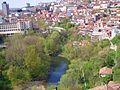 Veliko Tarnovo - panoramio - zonemars (1).jpg
