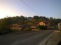 Vellexon-Queutrey-et-Vaudey.jpg
