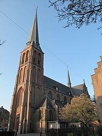 Velp, kerk1 RM42147 foto4 2012-03-22 09.01.JPG