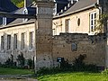 Vendangeoirs Hédouville et Cuzey.jpg