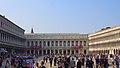 Venedig - panoramio (135).jpg