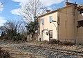 Venelles-gare BV.jpg