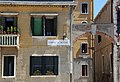 Venezia, campo sant'alvise 01.jpg