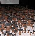 Venezia - Biennale d'arte 2003 - 01.JPG