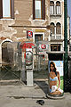 Venice - Telephone booth.jpg