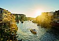 Venice Grand Canal (36153097726).jpg