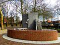 "Venray - ""Het orakel van Venray"" - Hans Reijnders - panoramio.jpg"