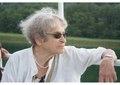 Vera Singer 2012.pdf