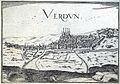 Verdun 1634 Tassin 105908.jpg