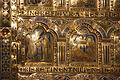 Verdun Altar (Stift Klosterneuburg) 2015-07-25-020.jpg