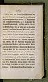 Vermischte Schriften 029.jpg
