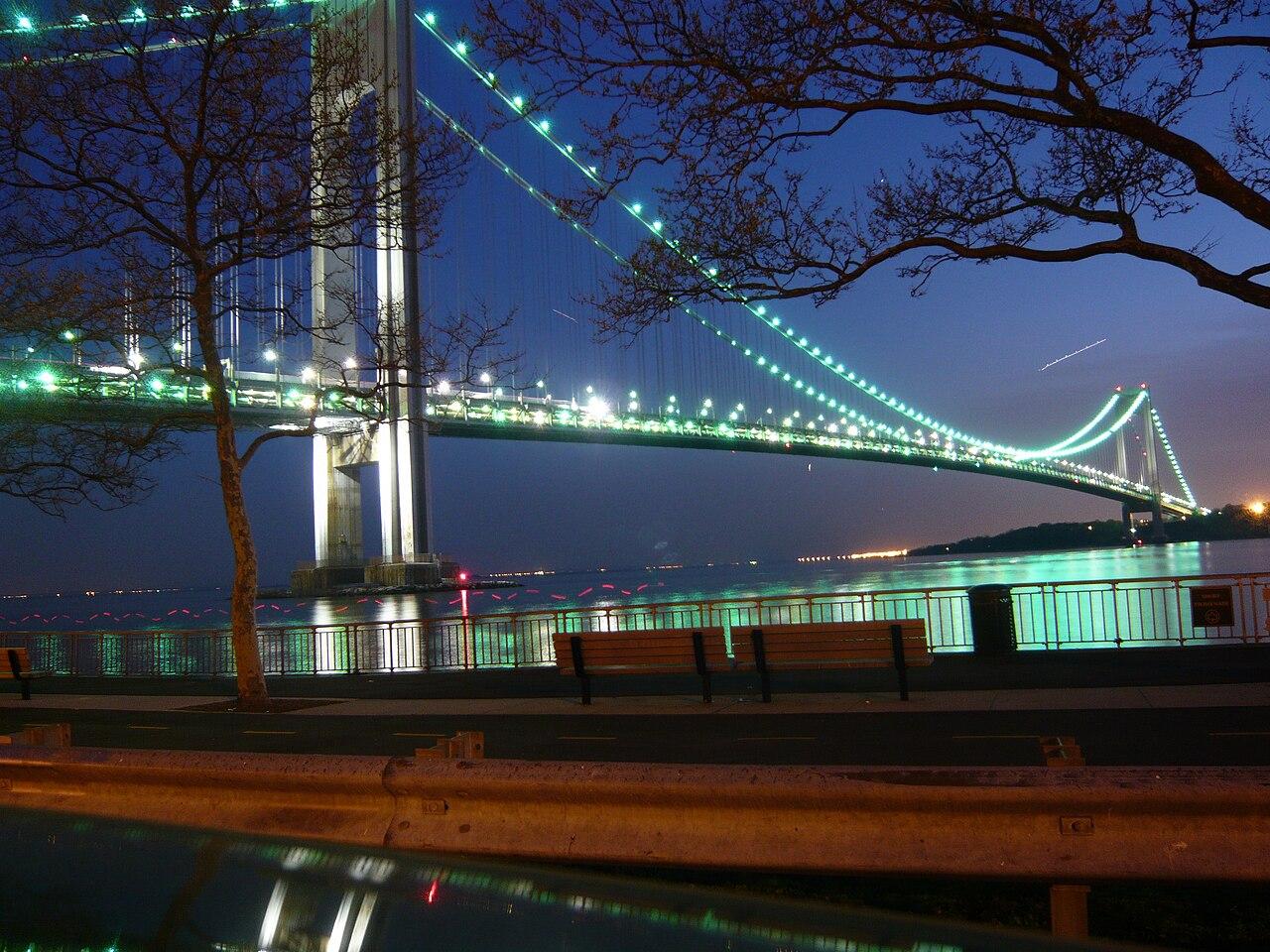 File:Verrazano Narrows Bridge.JPG - Wikimedia Commons