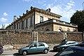 Versailles Hôpital Richaud 2011 2.jpg