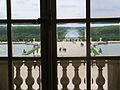 Versailles galerie des glaces.jpg