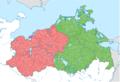 Verwaltungsgerichtsbezirke in M-V.png