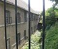 Vesoul - couvent des ursulines - facade extérieure.jpg