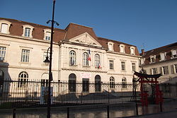Vesoul Mairie 9.JPG