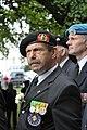 Veteranendag 2009 Den Haag (3665973986).jpg