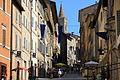 Via G. Mazzini, Urbino.jpg