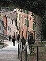 Via dell Acquedotto Perugia.jpg