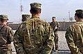 Vice Chief of the National Guard Bureau (26167084118).jpg