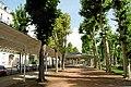 Vichy-parc-des-sources-wandelgang-a.JPG
