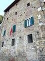 Vicopisano-palazzo pretorio1.jpg