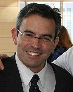 Victor Montori - Wikipedia