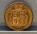 Victoria 1837-1901 coin pic2.JPG