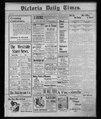 Victoria Daily Times (1899-12-19) (IA victoriadailytimes18991219).pdf