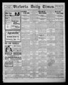 Victoria Daily Times (1902-06-16) (IA victoriadailytimes19020616).pdf