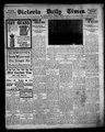 Victoria Daily Times (1902-08-25) (IA victoriadailytimes19020825).pdf