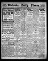 Victoria Daily Times (1902-09-02) (IA victoriadailytimes19020902).pdf