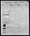 Victoria Daily Times (1905-07-26) (IA victoriadailytimes19050726).pdf