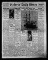 Victoria Daily Times (1913-06-17) (IA victoriadailytimes19130617).pdf