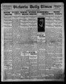Victoria Daily Times (1913-07-04) (IA victoriadailytimes19130704).pdf