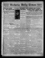 Victoria Daily Times (1914-05-01) (IA victoriadailytimes19140501).pdf